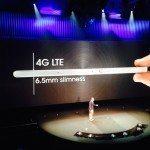 Ascend P7 Huawei foto esclusive in anteprima delle caratteristiche tecniche 091 150x150 - Huawei Ascend P7 top delle prestazioni e del design le foto ed i video esclusivi e l'intervista a Daniele De Grandis