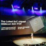 Ascend P7 Huawei foto esclusive in anteprima delle caratteristiche tecniche 092 150x150 - Huawei Ascend P7 top delle prestazioni e del design le foto ed i video esclusivi e l'intervista a Daniele De Grandis