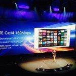 Ascend P7 Huawei foto esclusive in anteprima delle caratteristiche tecniche 093 150x150 - Huawei Ascend P7 top delle prestazioni e del design le foto ed i video esclusivi e l'intervista a Daniele De Grandis