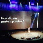 Ascend P7 Huawei foto esclusive in anteprima delle caratteristiche tecniche 095 150x150 - Huawei Ascend P7 top delle prestazioni e del design le foto ed i video esclusivi e l'intervista a Daniele De Grandis