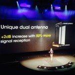 Ascend P7 Huawei foto esclusive in anteprima delle caratteristiche tecniche 097 150x150 - Huawei Ascend P7 top delle prestazioni e del design le foto ed i video esclusivi e l'intervista a Daniele De Grandis