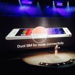 Ascend P7 Huawei foto esclusive in anteprima delle caratteristiche tecniche 098 150x150 - Huawei Ascend P7 top delle prestazioni e del design le foto ed i video esclusivi e l'intervista a Daniele De Grandis