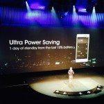 Ascend P7 Huawei foto esclusive in anteprima delle caratteristiche tecniche 103 150x150 - Huawei Ascend P7 top delle prestazioni e del design le foto ed i video esclusivi e l'intervista a Daniele De Grandis