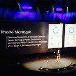 Ascend P7 Huawei foto esclusive in anteprima delle caratteristiche tecniche 108 150x150 - Huawei Ascend P7 top delle prestazioni e del design le foto ed i video esclusivi e l'intervista a Daniele De Grandis