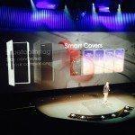 Ascend P7 Huawei foto esclusive in anteprima delle caratteristiche tecniche 111 150x150 - Huawei Ascend P7 top delle prestazioni e del design le foto ed i video esclusivi e l'intervista a Daniele De Grandis