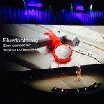 Ascend P7 Huawei foto esclusive in anteprima delle caratteristiche tecniche 112 150x150 - Huawei Ascend P7 top delle prestazioni e del design le foto ed i video esclusivi e l'intervista a Daniele De Grandis