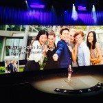 Ascend P7 Huawei foto esclusive in anteprima delle caratteristiche tecniche 113 150x150 - Huawei Ascend P7 top delle prestazioni e del design le foto ed i video esclusivi e l'intervista a Daniele De Grandis