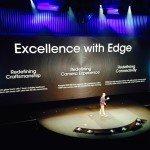 Ascend P7 Huawei foto esclusive in anteprima delle caratteristiche tecniche 115 150x150 - Huawei Ascend P7 top delle prestazioni e del design le foto ed i video esclusivi e l'intervista a Daniele De Grandis