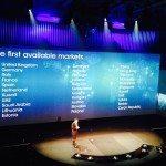 Ascend P7 Huawei foto esclusive in anteprima delle caratteristiche tecniche 119 150x150 - Huawei Ascend P7 top delle prestazioni e del design le foto ed i video esclusivi e l'intervista a Daniele De Grandis