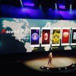 Ascend P7 Huawei foto esclusive in anteprima delle caratteristiche tecniche 121 150x150 - Huawei Ascend P7 top delle prestazioni e del design le foto ed i video esclusivi e l'intervista a Daniele De Grandis