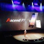 Ascend P7 Huawei foto esclusive in anteprima delle caratteristiche tecniche 123 150x150 - Huawei Ascend P7 top delle prestazioni e del design le foto ed i video esclusivi e l'intervista a Daniele De Grandis
