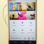 Ascend P7 Huawei foto esclusive in anteprima delle caratteristiche tecniche 131 150x150 - Huawei Ascend P7 top delle prestazioni e del design le foto ed i video esclusivi e l'intervista a Daniele De Grandis