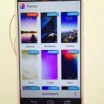 Ascend P7 Huawei foto esclusive in anteprima delle caratteristiche tecniche 132 150x150 - Huawei Ascend P7 top delle prestazioni e del design le foto ed i video esclusivi e l'intervista a Daniele De Grandis