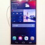 Ascend P7 Huawei foto esclusive in anteprima delle caratteristiche tecniche 133 150x150 - Huawei Ascend P7 top delle prestazioni e del design le foto ed i video esclusivi e l'intervista a Daniele De Grandis
