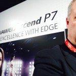 Ascend P7 Huawei foto esclusive in anteprima delle caratteristiche tecniche 138 150x150 - Huawei Ascend P7 top delle prestazioni e del design le foto ed i video esclusivi e l'intervista a Daniele De Grandis