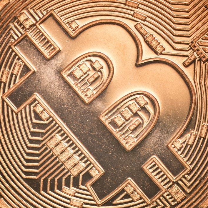 Aumento del cybercrime legato a Bitcoin secondo - Il vertice del G20 può dare una boccata d'ossigeno alle criptovalute