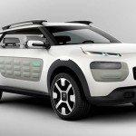 Citroën C4 Cactus in vendita dal 15 maggio 2 150x150 - Al via le vendite di Citroën C4 Cactus, a partire da 14.950 euro