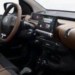 Citroën C4 Cactus in vendita dal 15 maggio 3 150x150 - Al via le vendite di Citroën C4 Cactus, a partire da 14.950 euro