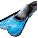 Cressi Light Pinne da Nuoto 150x150 - Sport, hobby, divertimento e relax all'aria aperta: la bella stagione su Amazon.it