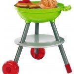 Ecoiffier Barbecue giocattolo 150x150 - Sport, hobby, divertimento e relax all'aria aperta: la bella stagione su Amazon.it