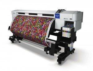Epson-SureColor-SC-F7100 300dpi 15cm