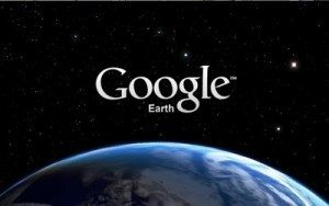 Google compra Skybox Imaging 2 300x188 - Mappe in alta definizione: Google acquista Skybox Imaging