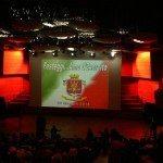 IMG 5811 150x150 - FESTEGGI…AMO L'ESERCITO il reportage e le foto esclusive del 153° Anniversario della costituzione dell'Esercito Italiano
