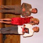 IMG 5921 150x150 - FESTEGGI…AMO L'ESERCITO il reportage e le foto esclusive del 153° Anniversario della costituzione dell'Esercito Italiano