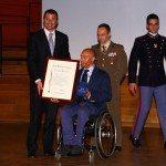 IMG 5953 150x150 - FESTEGGI…AMO L'ESERCITO il reportage e le foto esclusive del 153° Anniversario della costituzione dell'Esercito Italiano