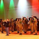 IMG 6030 150x150 - FESTEGGI…AMO L'ESERCITO il reportage e le foto esclusive del 153° Anniversario della costituzione dell'Esercito Italiano