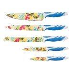 King Botany Set coltelli 150x150 - Sport, hobby, divertimento e relax all'aria aperta: la bella stagione su Amazon.it