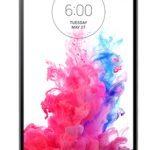 LG G3 Londra 1 150x150 - Display QHD e fotocamera con autofocus laser per il nuovo LG G3