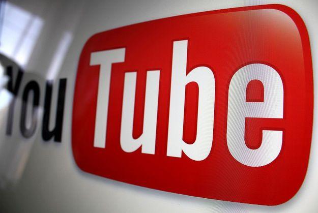 Youtube record che distrugge la tv: visti 1 miliardo di ore al giorno nel mondo