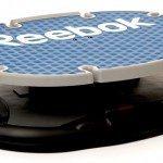 Reebok Core Board 150x150 - Sport, hobby, divertimento e relax all'aria aperta: la bella stagione su Amazon.it