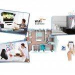 Sistema Multiroom 150x150 - Samsung il meglio dell'intrattenimento domestico grazie a un'eccellenza sonora senza precedenti