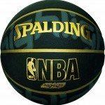 Spalding pallone da basket 150x150 - Sport, hobby, divertimento e relax all'aria aperta: la bella stagione su Amazon.it