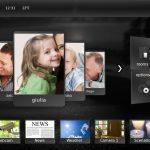 home dark 150x150 - L'interfaccia del nuovo display MyHome Screen 10 di BTicino mette al centro l'utente finale