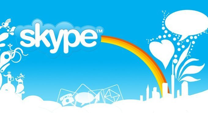skype traduzione vocale - Corte Ue respinge il ricorso di Skype: il marchio somiglia troppo a Sky