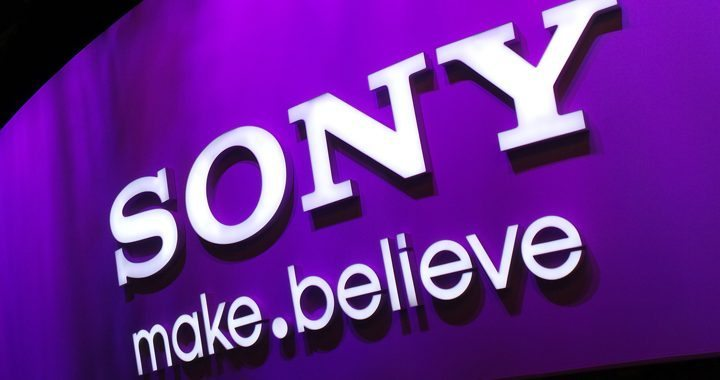 sony logo 720 - Sony attaccata dagli hacker: Stati Uniti dimostrano responsabilità della Corea del Nord