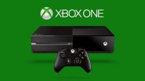 xbox one senza kinect e titoli LIVE Gold per Xbox One 300x167 - Games Week 2014: Microsoft presenta le più attese novità dell'anno