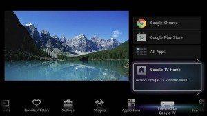 2 Android TV Google I O  300x168 - Android TV: un set-top box per contrastare Apple e Amazon, stasera alla Google I/O?