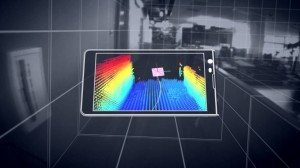 2 project tango tablet lg 2015 300x168 - Google Project Tango, un tablet nel 2015 prodotto da LG