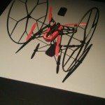 2014 06 19 14.37.59 150x150 - Jumping Sumo e Rolling Spider, i nuovi minidroni di Parrot. Tutte le foto e i video della presentazione