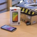 2014 06 Android Handy Malware 2 RGB 150x150 - Lo smartphone cinese che ti ruba i dati personali si chiama N9500 secondo il report di GDATA