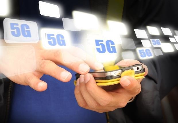 35040 1 south korea planning 5g by 2020 1000 times faster than 4g - Arriva il 5G, la rete a bassa frequenza in 5 città: snobbate le grandi città tranne Milano