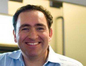 Ali Rowghani si dimette 300x231 - Si dimette il direttore operativo di Twitter Ali Rowghani