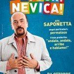 E Fuori Nevica Character Poster Italia 01 150x150 - I protagonisti di ...E fuori nevica ritratti in questi nuovi poster