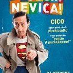 E Fuori Nevica Character Poster Italia 02 150x150 - I protagonisti di ...E fuori nevica ritratti in questi nuovi poster