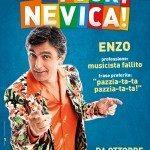 E Fuori Nevica Character Poster Italia 03 150x150 - I protagonisti di ...E fuori nevica ritratti in questi nuovi poster