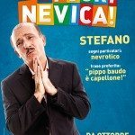 E Fuori Nevica Character Poster Italia 04 150x150 - I protagonisti di ...E fuori nevica ritratti in questi nuovi poster